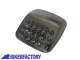 BikerFactory Faro posteriore a LED per HARLEY DAVIDSON V Rod PW.27.253 371 1027005