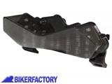 BikerFactory Faro posteriore a LED per KAWASAKI Z 750 Z1000 ZX 6 R 1027030