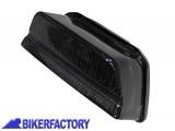 BikerFactory Faro posteriore a LED per KAWASAKI ZRX 1100 1200 1027033