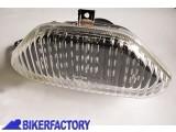 BikerFactory Faro posteriore a LED per SUZUKI GSF 600 1200 Bandit 1027036