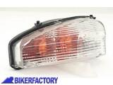 BikerFactory Faro posteriore bianco per HONDA CBR 900 RR PW.01.254 003 1027058