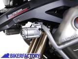 BikerFactory Kit Faretti SW Motech Hawk Off Road neri %2B staffe specifici per BMW R 1200 GS %2708 in poi FAR.07.003.OFF B 1004224