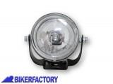 BikerFactory Faro supplementare di profondit%C3%A0 %28abbaggliante%29 Prodotto generico non specifico per questo modello di moto PW.00.222 011 1032513