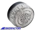 BikerFactory Frecce %28dx%2Bsx%29 a LED mod. COLORADO %28senza alloggiamento%29 Prodotto generico non specifico per questo modello di moto PW.00.203 405 1027770