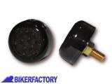 BikerFactory Frecce %28dx%2Bsx%29 a LED mod. MICRO DISC Prodotto generico non specifico per questo modello di moto PW.00.203 725 1030900