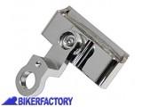 BikerFactory Frecce %28dx%2Bsx%29 a LED mod. STRIPE Prodotto generico non specifico per questo modello di moto PW.00.204 106 1030904