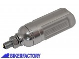 BikerFactory Frecce %28dx%2Bsx%29 a LED mod. TUBO Prodotto generico non specifico per questo modello di moto PW.00.203 170 1027763