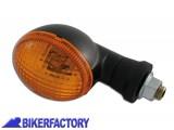 BikerFactory Frecce %28dx%2Bsx%29 mod. OVAL %28stelo corto%29 Prodotto generico non specifico per questo modello di moto PW.00.202 223 1028323