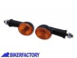 BikerFactory Frecce %28dx%2Bsx%29 mod. OVAL %28stelo lungo%29 Prodotto generico non specifico per questo modello di moto 1028320