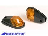 BikerFactory Frecce %28dx%2Bsx%29 per carenatura mod. FAIRING LIGHT Prodotto generico non specifico per questo modello di moto PW.00.202 840 1028339