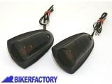BikerFactory Frecce %28dx%2Bsx%29 per carenatura mod. FUTURA Prodotto generico non specifico per questo modello di moto 1028336