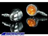 BikerFactory Freccia mod. PIKE Prodotto generico non specifico per questo modello di moto PW.00.202 920 1028219