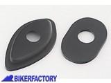 BikerFactory Adattatore frecce per HONDA ISH1 PW.01.207 063 1029440