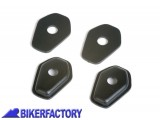 BikerFactory Adattatore frecce per SUZUKI ISS2 PW.05.207 061 1029438