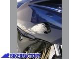 BikerFactory Adattatori frecce per HONDA 1023467