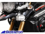 BikerFactory Staffe Faretti HAWK SW Motech specifiche x Triumph Tiger Explorer 1200 %28%2712 in poi%29 NSW.11.004.10200 B 1019813