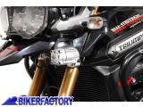 BikerFactory Staffe faretti SW Motech specifiche x TRIUMPH Tiger Explorer XC %28%2711 %2715%29 NSW.11.004.10200 B 1019813