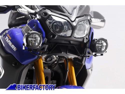 XT 600 XT 660 XT 650 RS1//grigio XT 550 Manopole manubrio Yamaha XT X 660 R