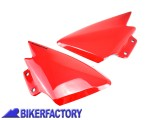 BikerFactory Fianchetti laterali %28coppia%29 Pyramid colore Rapid Red %28rosso%29 x YAMAHA MT 09 PY06.22133G 1032557
