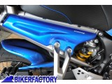 BikerFactory Fianchetto laterale destro Pyramid colore Viper Blue per YAMAHA XT1200Z Super Tener%C3%A8 PY06.22127 1024924