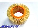 BikerFactory Filtro aria x BMW R 850 1100 1150 GS R RS RT Adventure Rockster 4657 1001651