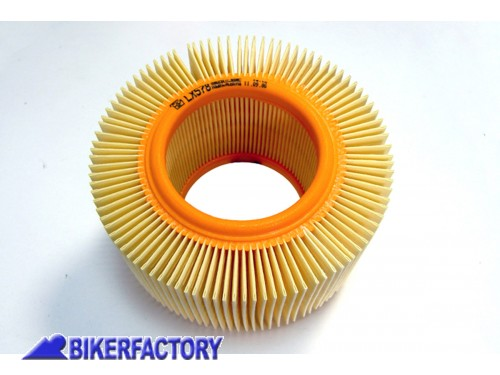 BikerFactory Filtro aria x BMW R 850 1100 1150 GS R RS RT Adventure Rockster BKF.07.4657 1001651