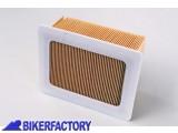BikerFactory Filtro aria x BMW R1100S %28%2798 %2705%29 4060 13717650976 1001634