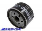 BikerFactory Filtro olio x BMW 2007 11427673541 1001489