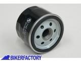 BikerFactory Filtro olio x BMW 2008 11427721779 1024935