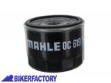 BikerFactory Filtro olio x BMW 2009 11427721779 1024936