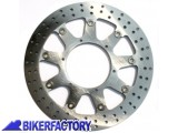 BikerFactory Disco freno anteriore BRAKING serie R FIX BR.RL7006 1028482