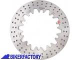 BikerFactory Disco freno anteriore BRAKING serie R FIX per BMW BOXER 2V BR.BW02FI 1028504