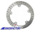 BikerFactory Disco freno anteriore BRAKING serie R FLO per BMW BR.RH7003 1028514