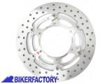 BikerFactory Disco freno anteriore BRAKING serie R FLO per BMW BR.RL7005 1020597