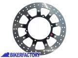 BikerFactory Disco freno anteriore BRAKING serie R FLO per KTM BR.KT03FL 1028772