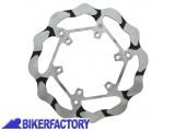BikerFactory Disco freno anteriore BRAKING serie S3 BATFLY per KTM EXC BR.S34006 1028764