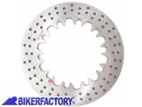 BikerFactory Disco freno posteriore BRAKING serie R FIX per BMW R 100%2C R 100 RS BR.BW01FI 1028500
