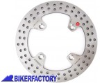 BikerFactory Disco freno posteriore BRAKING serie R FIX per BUELL X1 LIGHTNING BR.BL01RI 1028524