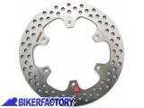 BikerFactory Disco freno posteriore BRAKING serie R FIX per KTM BR.KT11RI 1028775