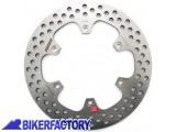 BikerFactory Disco freno posteriore BRAKING serie R FIX per KTM BR.RT11RI 1028769