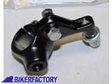 BikerFactory Supporto leva frizione %28ricambio%29 per Honda XL 250 500 PW.01.401 907 1028204