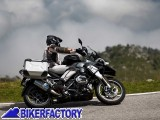 BikerFactory Kit avventura %28allestimento completo%29 SW Motech colore nero x BMW F 650 GS Twin%2C F 700 GS e F 800 GS KFT.07.559.71000 B 1035324