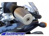 BikerFactory Bilanceri manubrio %28bilancieri%29 1001611