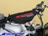 BikerFactory Borsa per Manubrio %28tutti i diametri%29. BKF.00.9906 1023206
