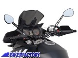 BikerFactory Kit Manubrio %C3%9828mm %2B conversioni da 22 a 28 mm 1000109