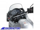 BikerFactory Traversino manubrio  %23GPS1%23 1000339