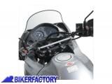 BikerFactory Traversino manubrio SW Motech   %23GPS1%23 1000339