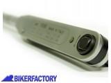 BikerFactory Chiave dinamometrica professionale 3 8%22 1.2 6.8 KG M 5959 1026995