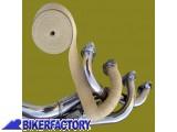 BikerFactory Fascia paracalore isolante per scarico %28viene venduta a metro%29. 1001657