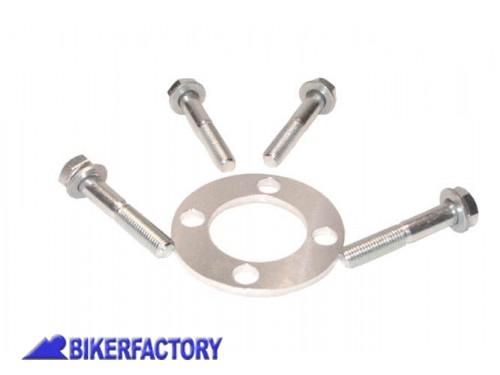 BikerFactory Kit distanziale ruota BKF.07.0540 1001442
